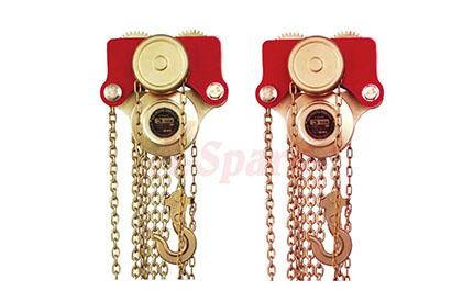 Chain Hoist China