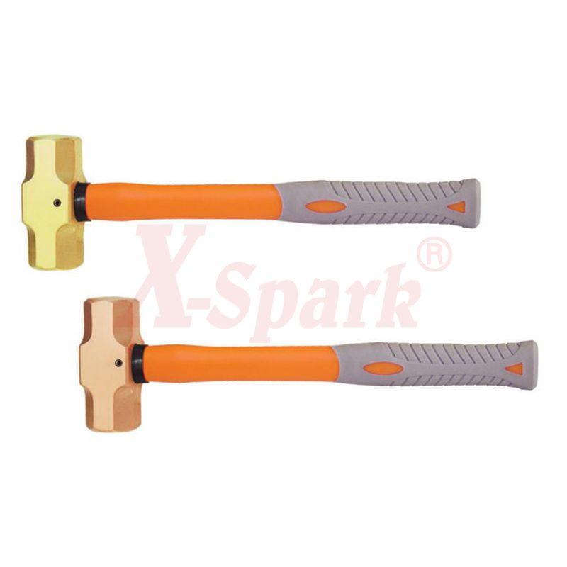 191 Sledge Hammer