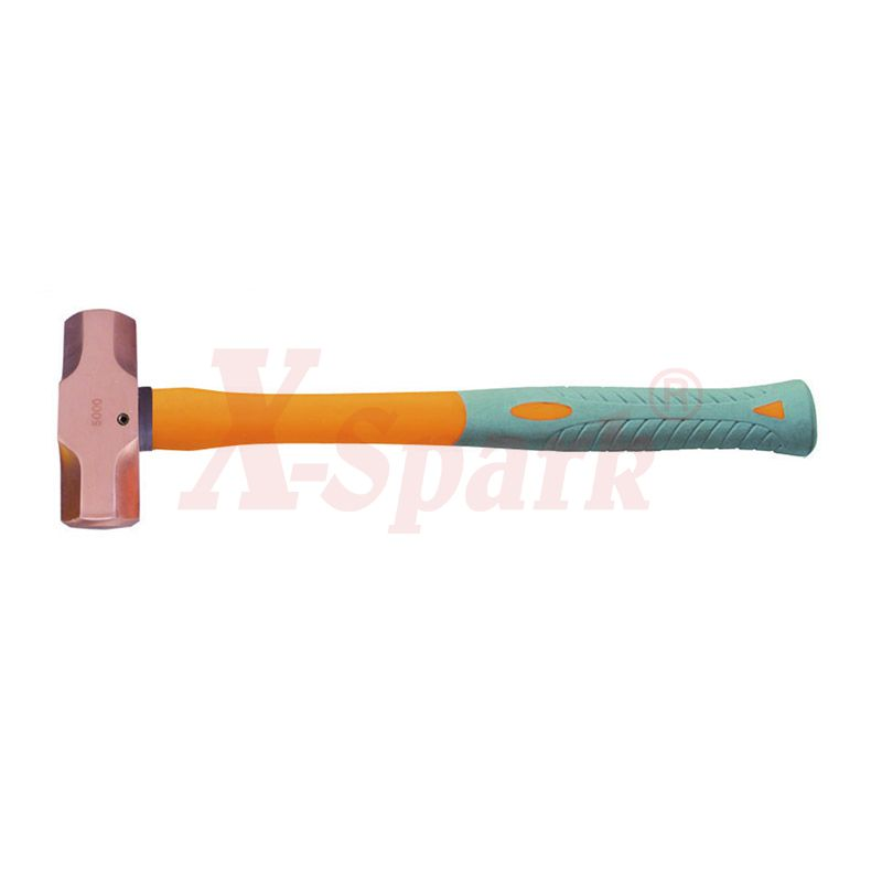 2201A Copper Sledge Hammer