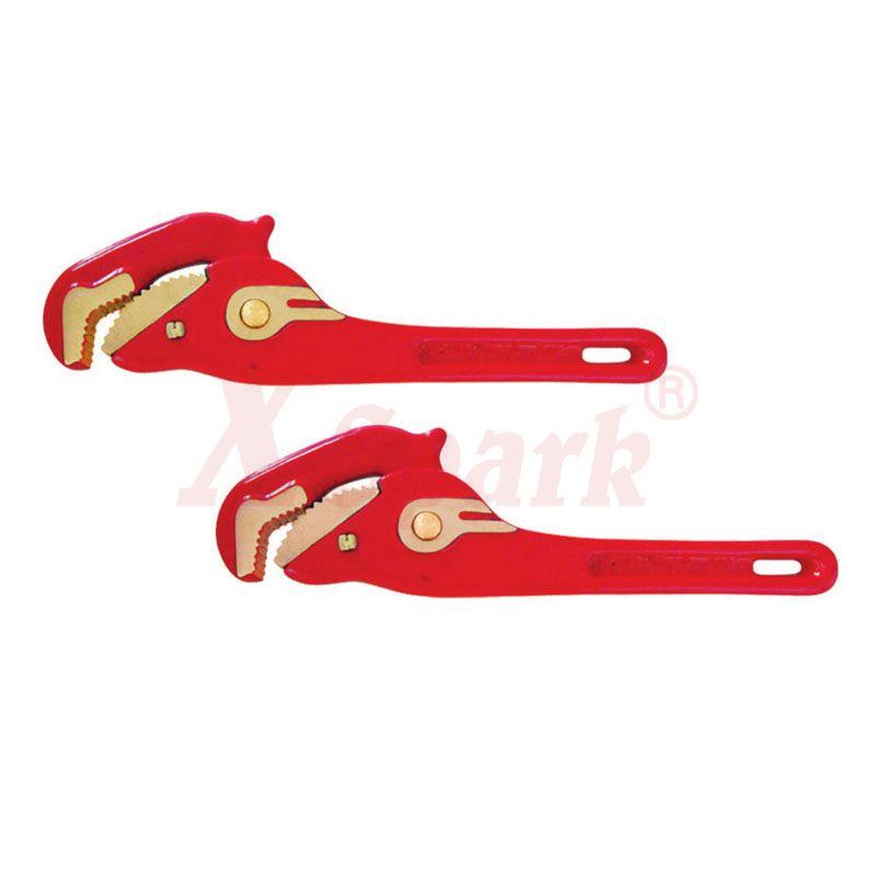 129C Universal Wrench