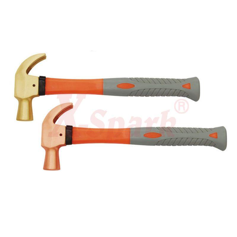 185 Claw Hammer