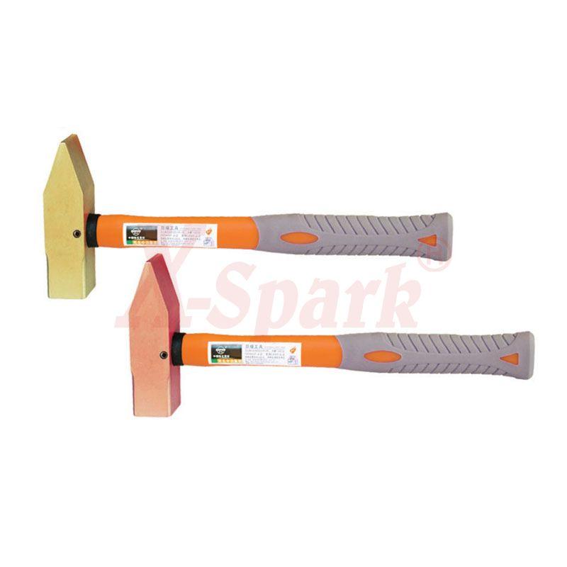 186 Cross Peen Engineers' Hammer