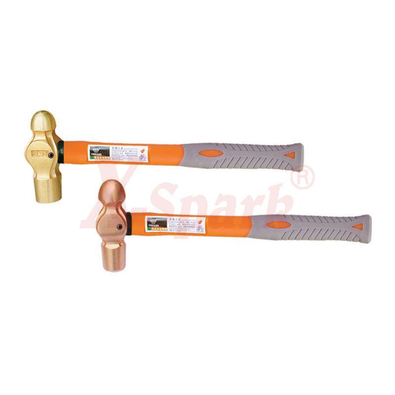 187 Ball Peen Hammer