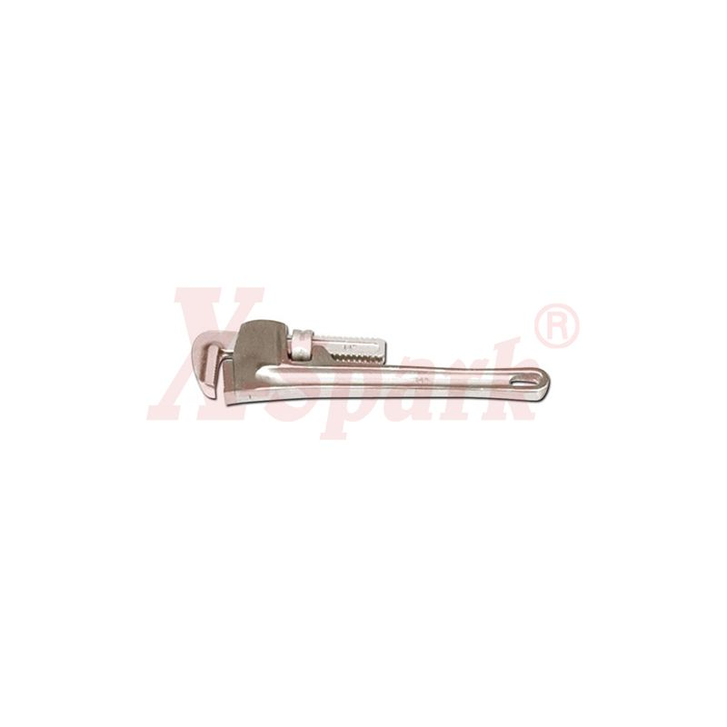 5102 Pipe Wrench(American Type)