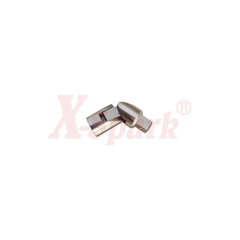 5303 Universal Joint