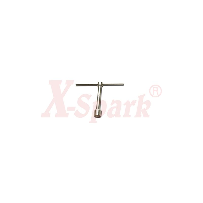5306 Sliding T Type Wrench