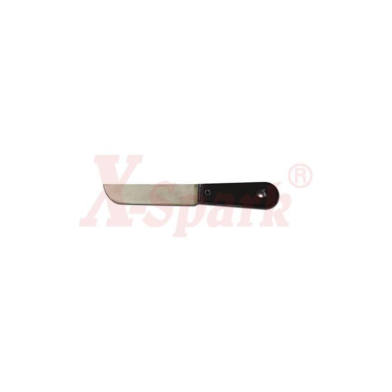 5401 Knifen Common