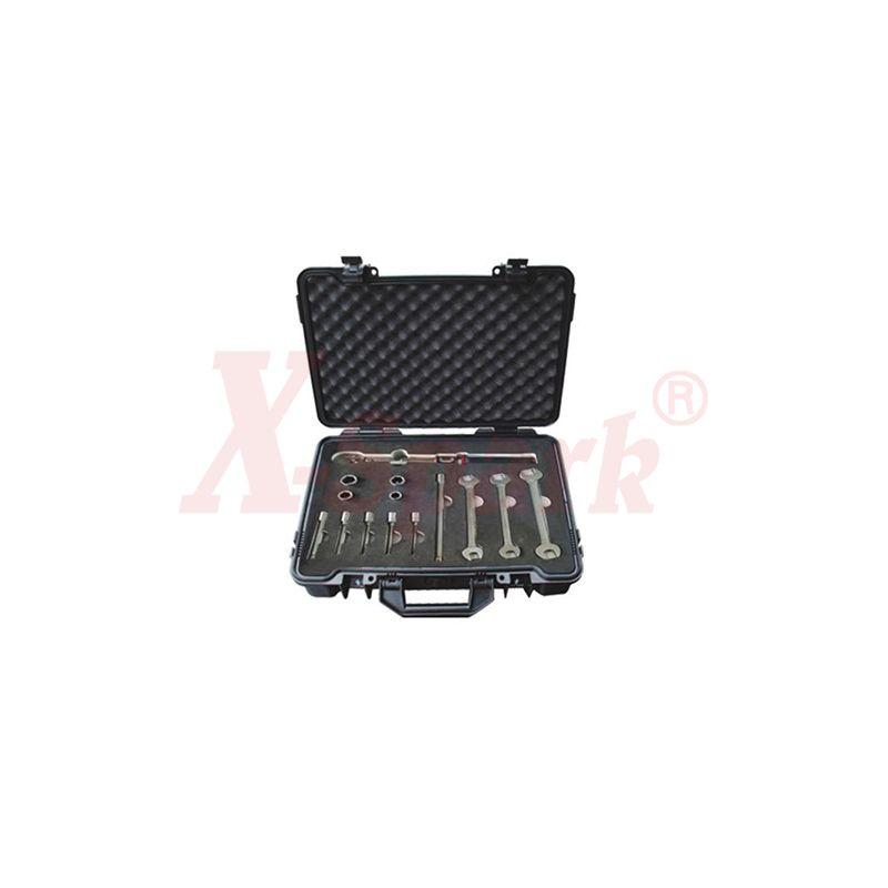 5603 Tool set-14pcs