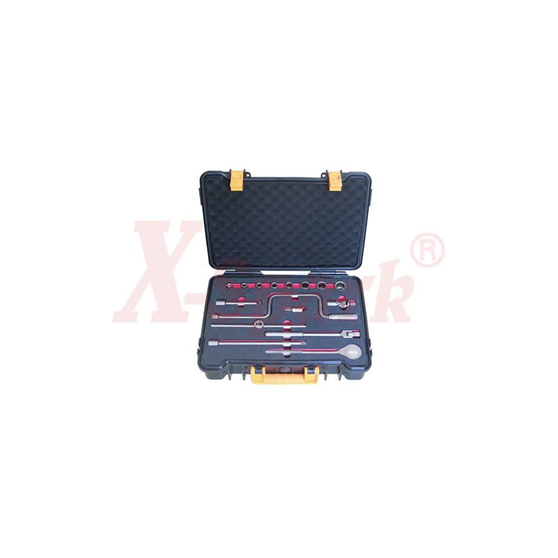 5605 Tool set-39pcs