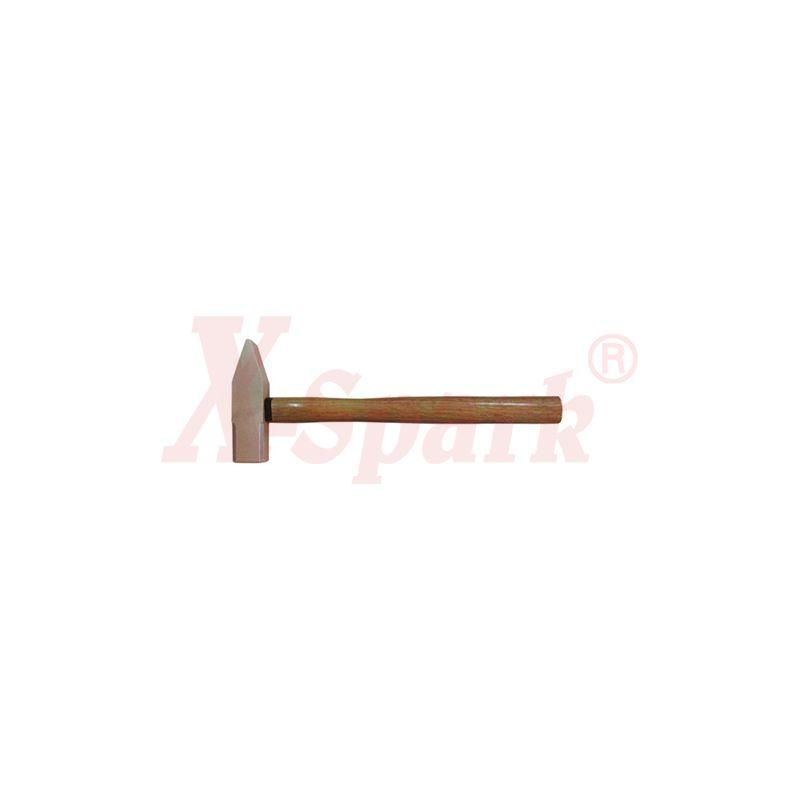 5702 Cross Pein Engineers Hammer