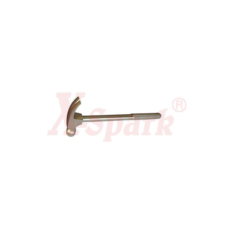 5703 Claw Hammer
