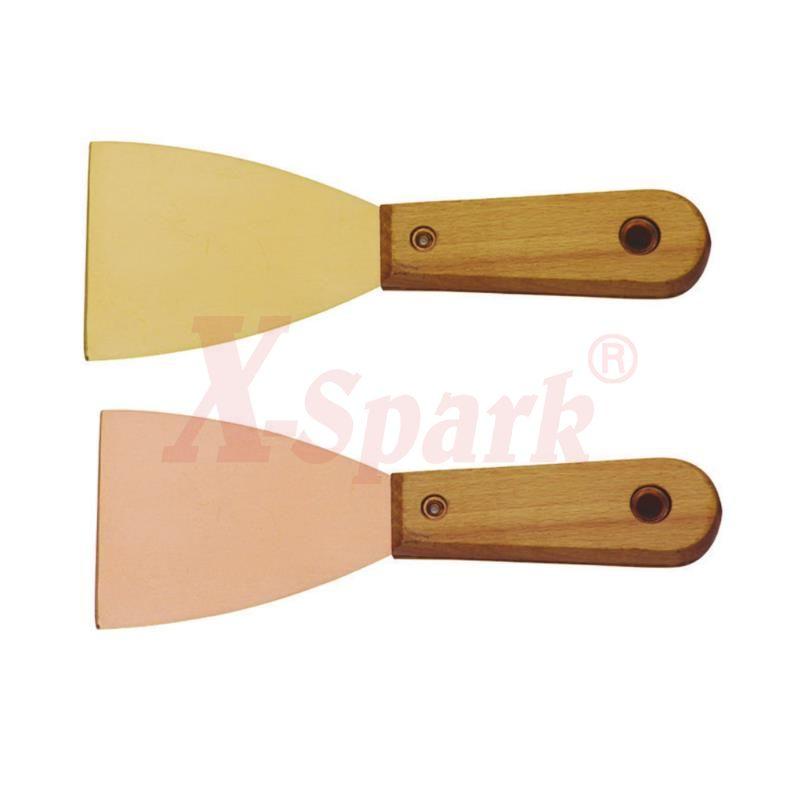 204E Putty Knife