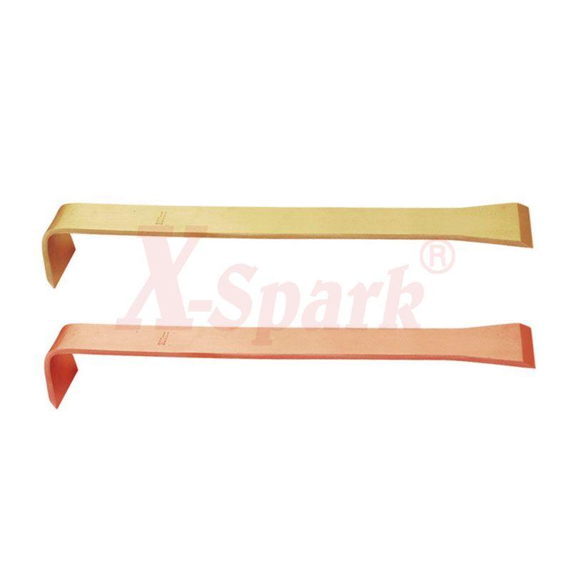 207 Deck Scraper