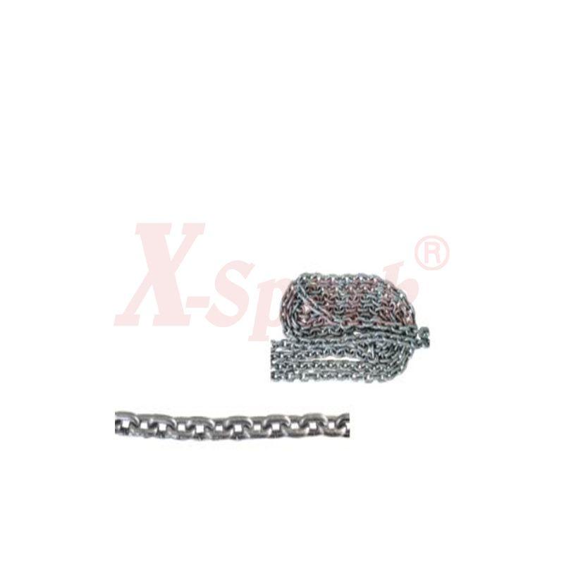 3342 Chain