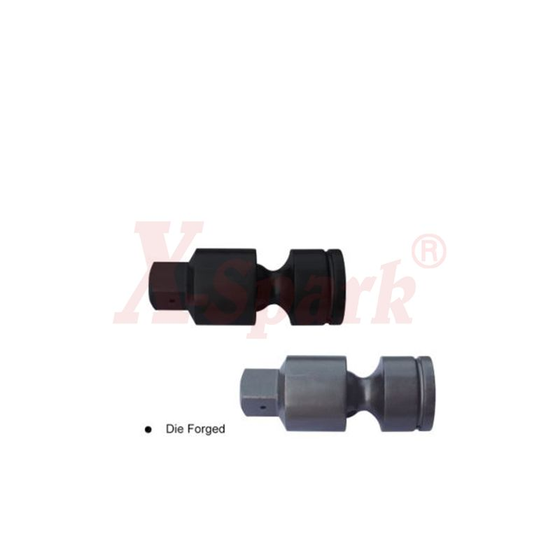 3343 Universal Joint