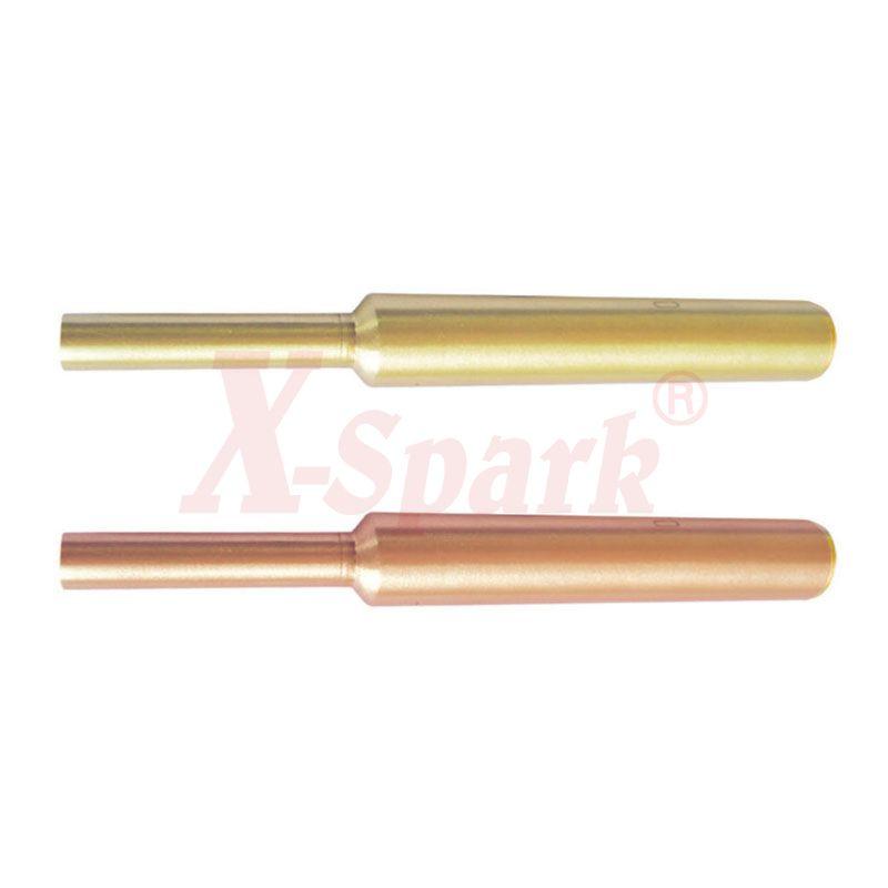 223B Drift Cylindrical