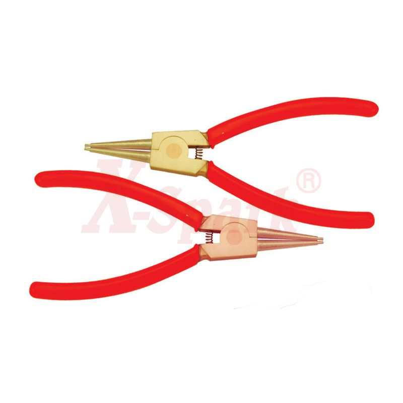 257 Snap Ring External Pliers