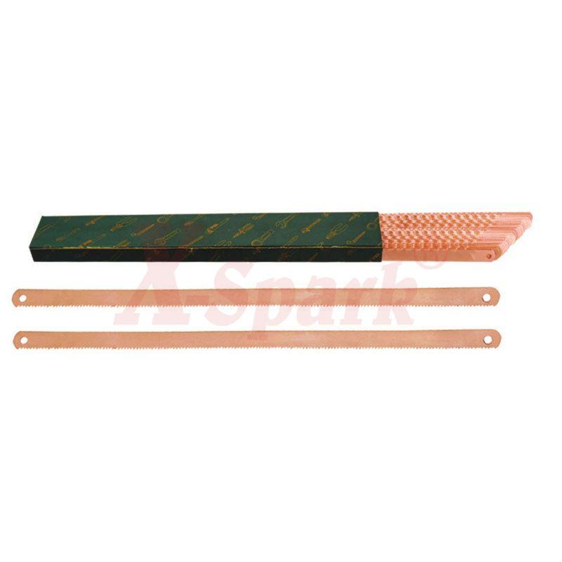 271 Hacksaw Blade