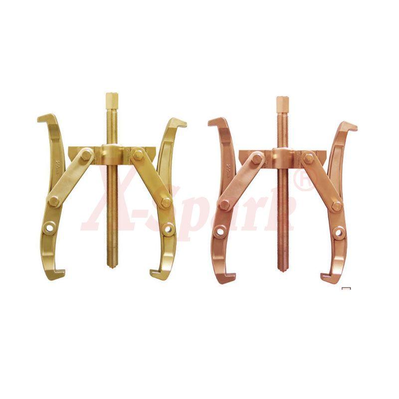 273A 2 Leg Gear Puller