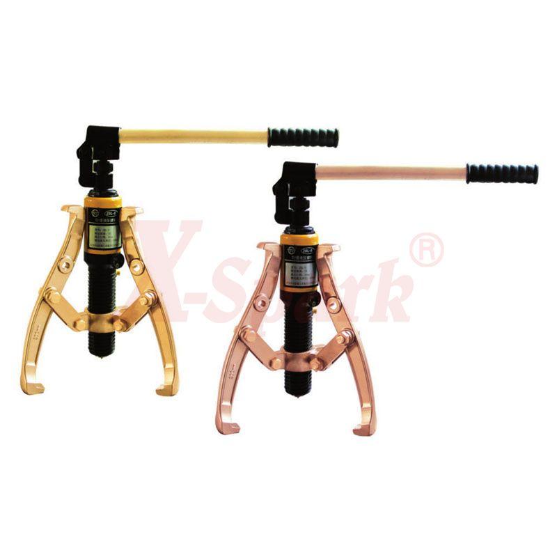 273B Hydraulic Gear Puller