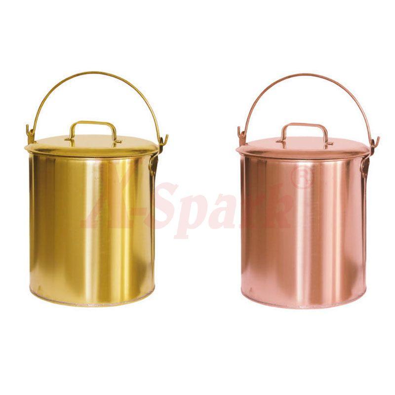 281A Bucket