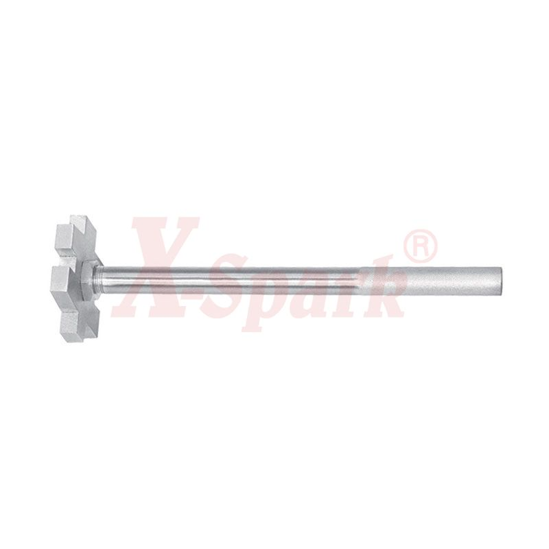 8127 Wrench Bung