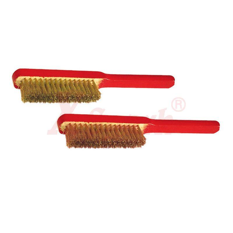 285 Brush