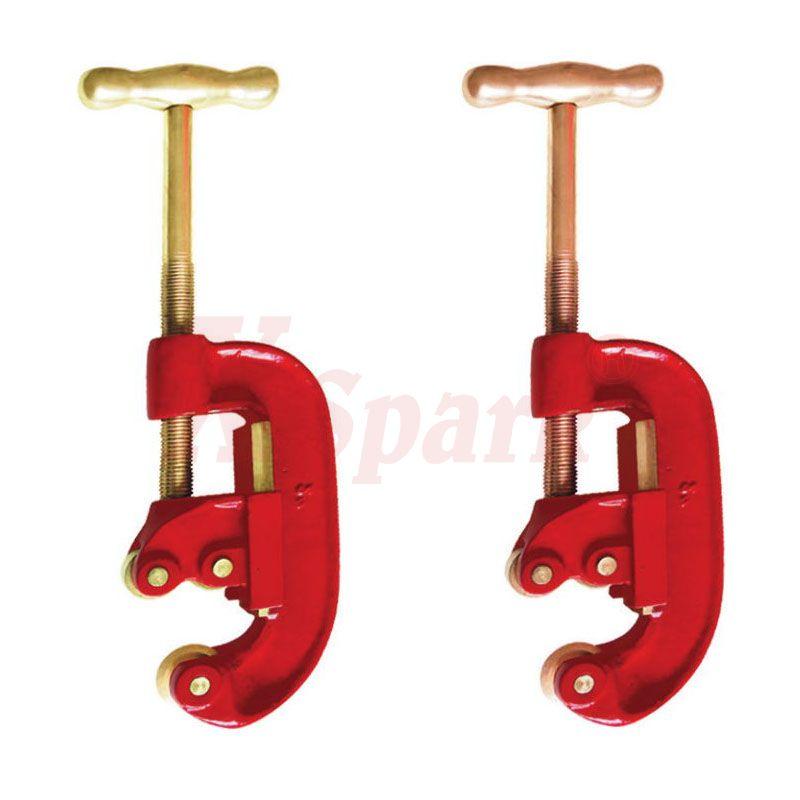305 Pipe Cutter
