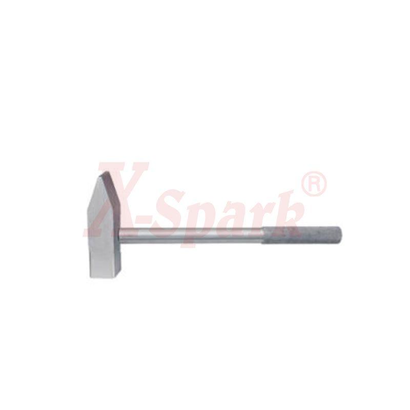 8403A Cross Pein Engineers' Hammer