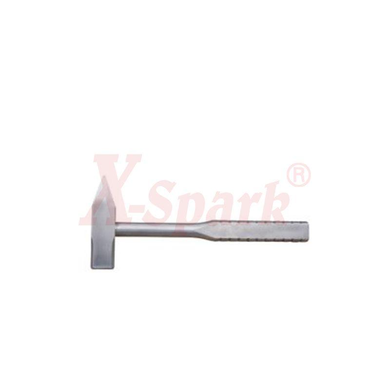 8403B Cross Pein Engineers' Hammer