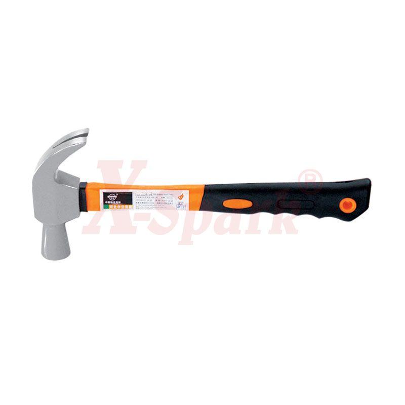 8406 Claw Hammer
