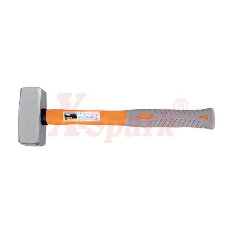 8408 Germany Type Sledge Hammer