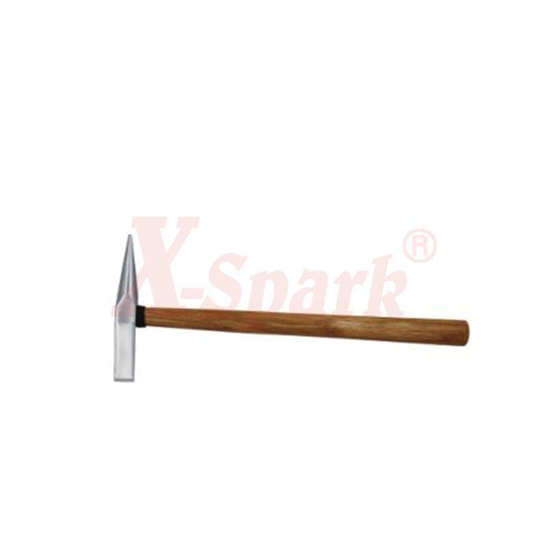 8411 Electric Welding Hammer