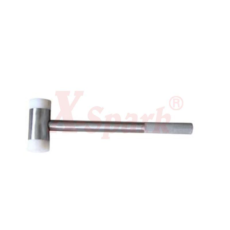 8413 Nylon Hammer