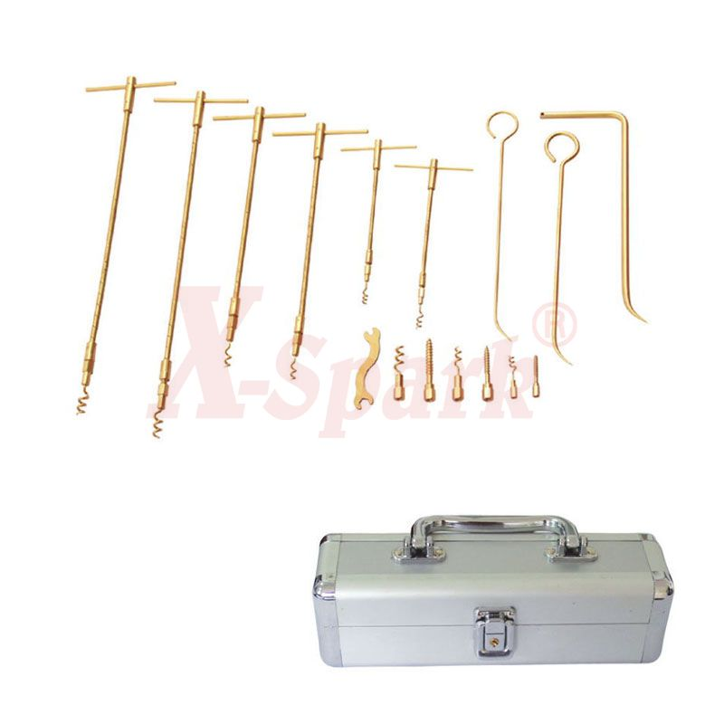 315 Packing Tool