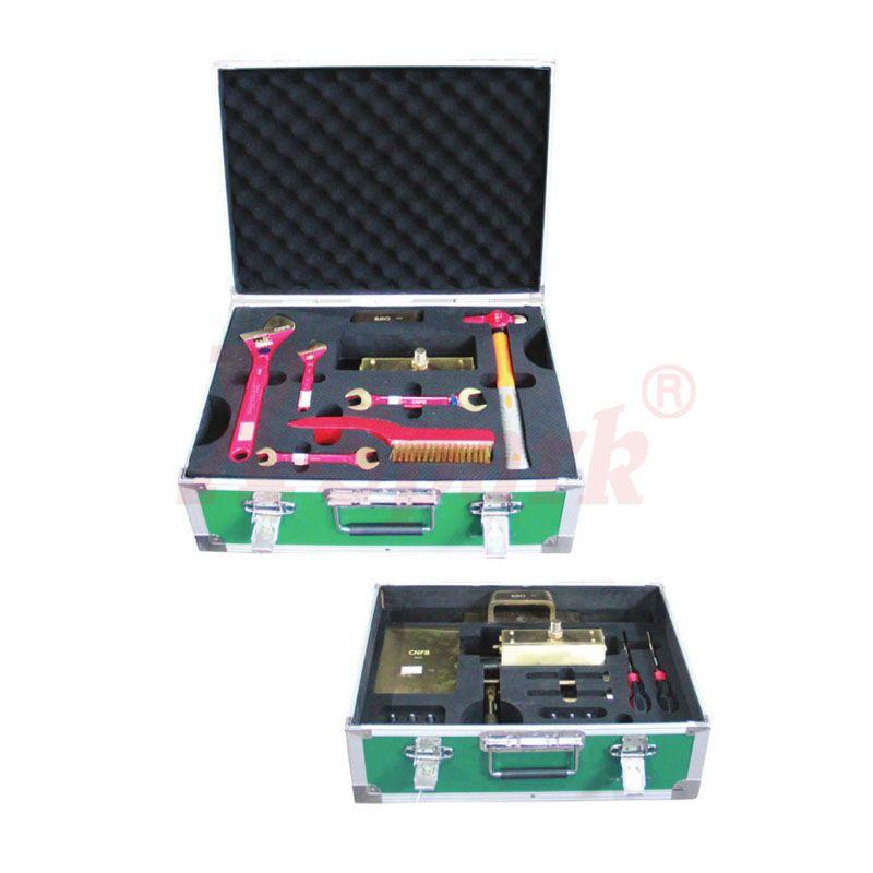 322 Plugging Tools Set