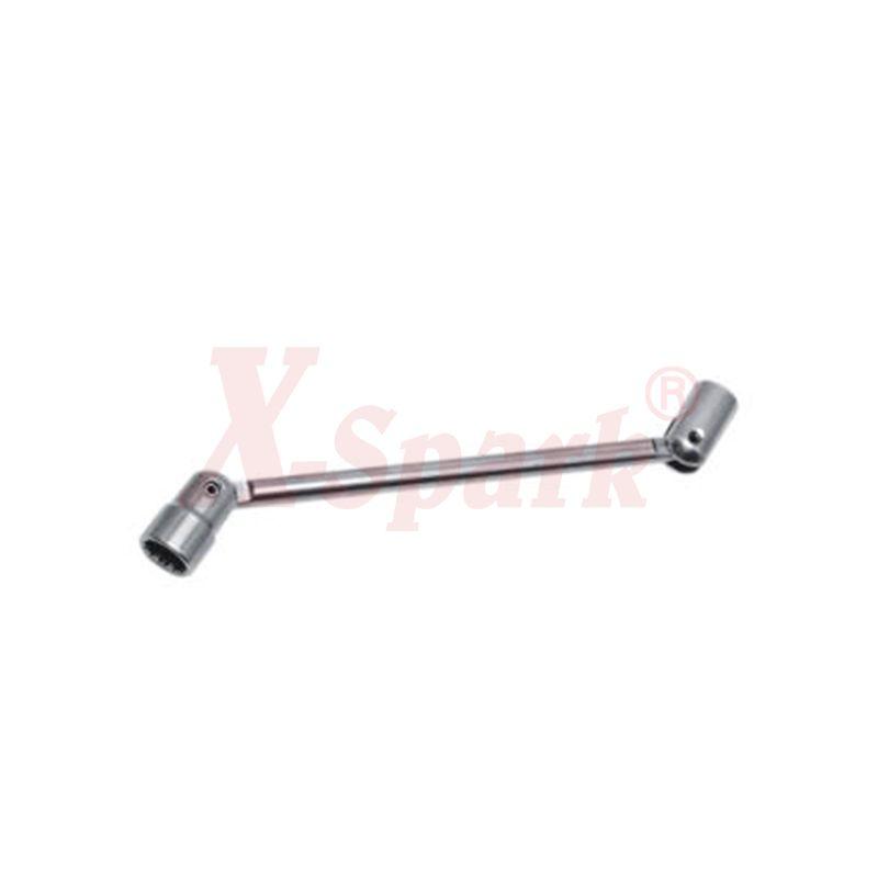 8510 Flex Socket Wrench