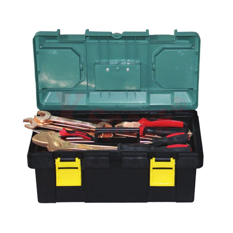 No.Y-34 Tool Set 34pcs