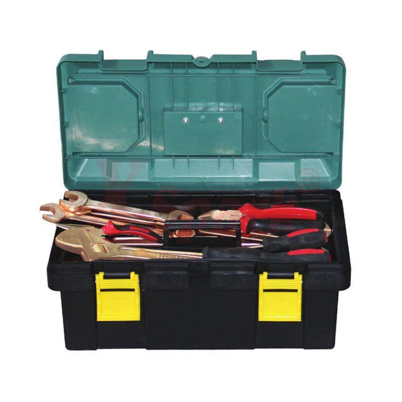 No.Y-34 Tool Set 34pcs