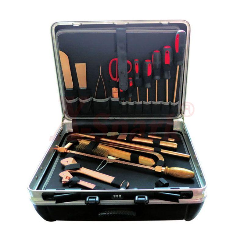 No.Z-85 Tool Set 85pcs