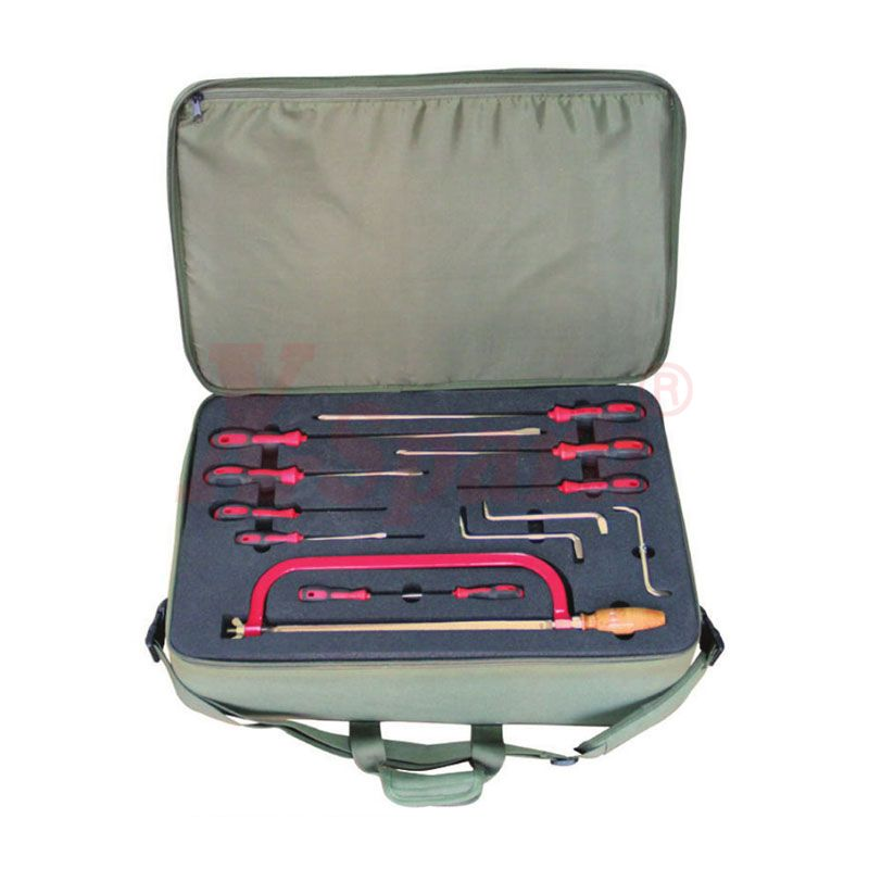 No.AA02-85 Tool Set 85pcs