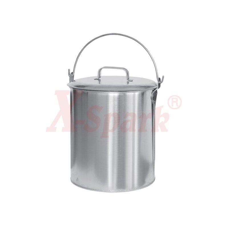 8607 Bucket