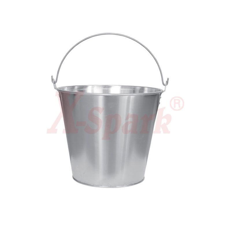 8608 Bucket