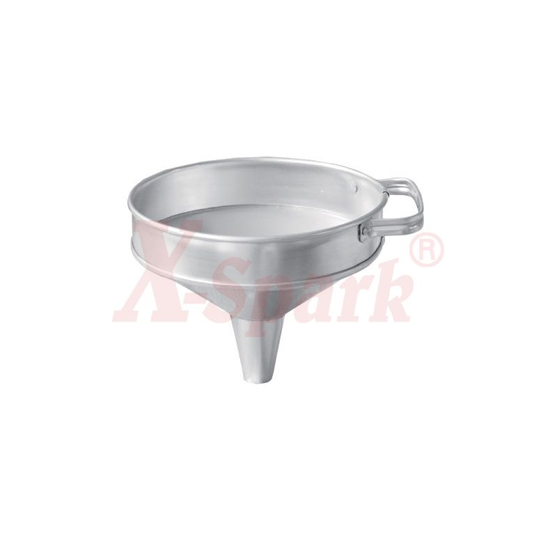 8609 Oil Funnel