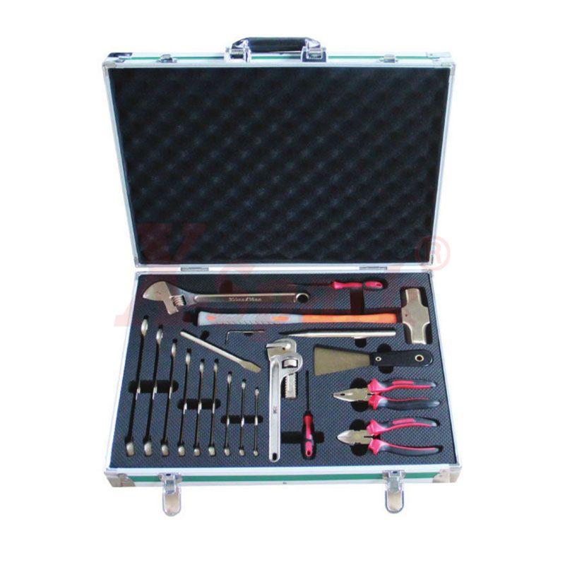 No.AA13-20 Tool Set 20pcs