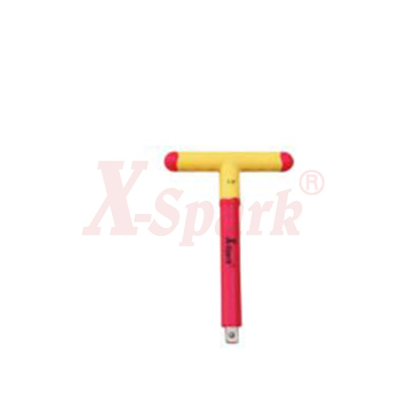 7303 Injection Sliding T Type Wrench