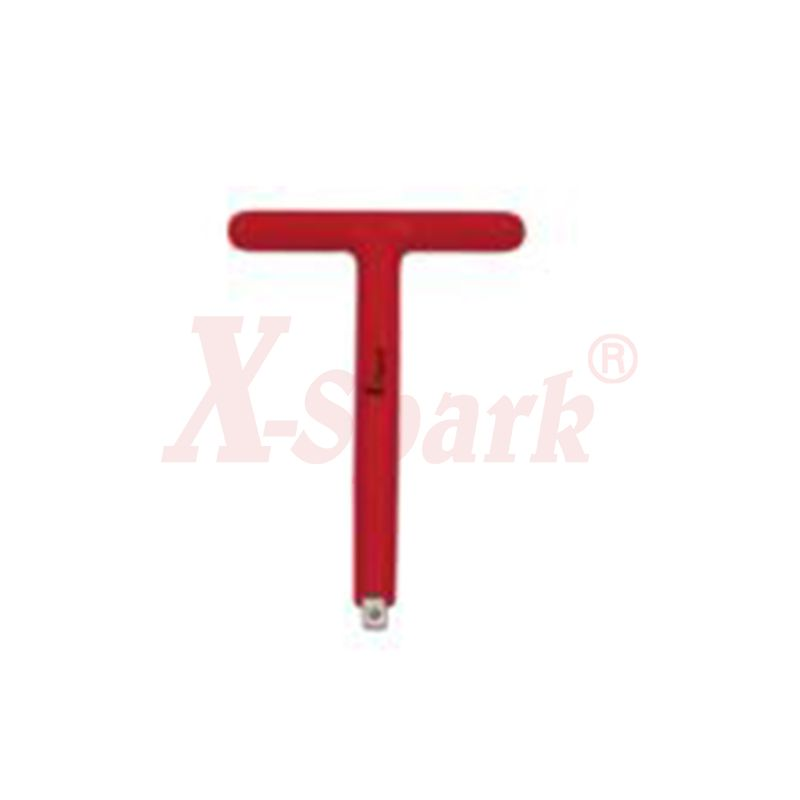 7303A Dipped Sliding T Type Wrench
