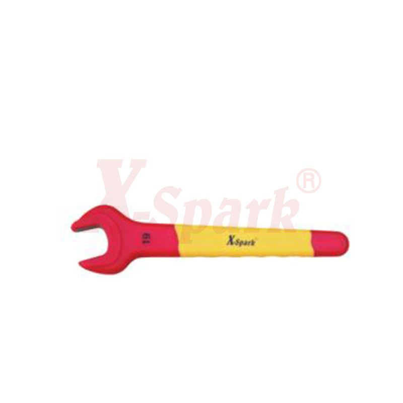 7401 Injection Single Open End Wrench