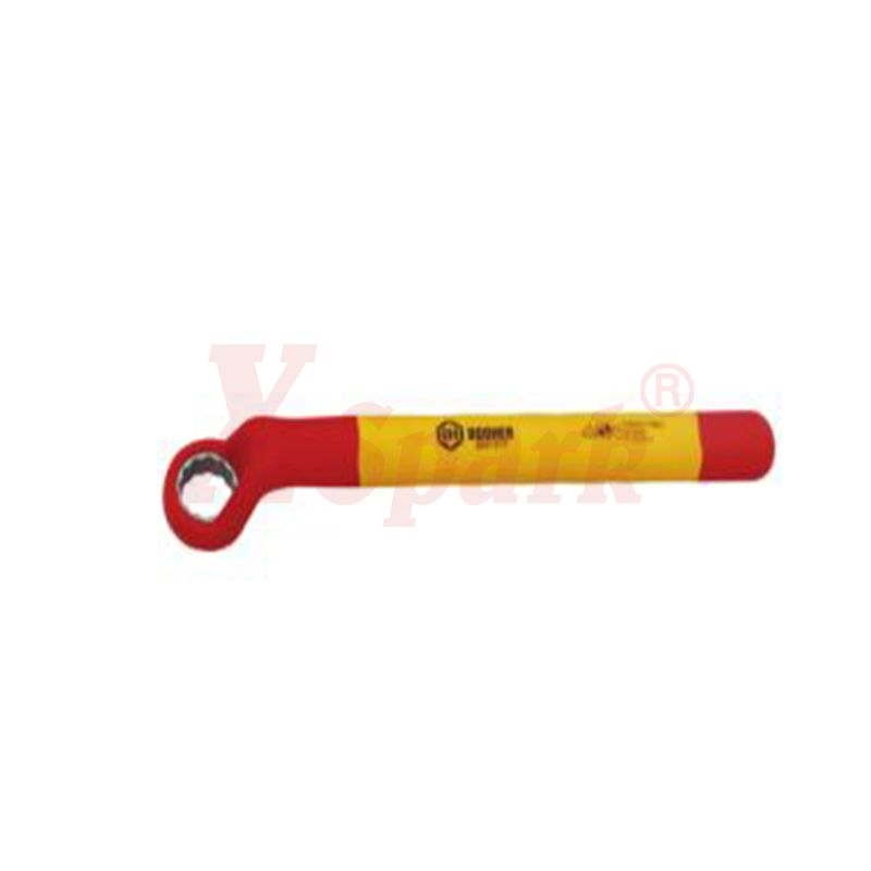 7404A Injection  Single Box Offset Wrench