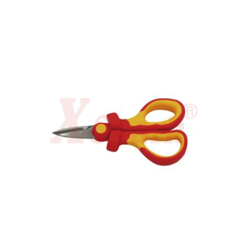 7603 Injection Scissors